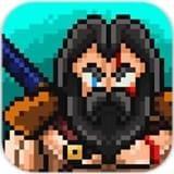 角斗士的崛起汉化版v1.03 安卓版
