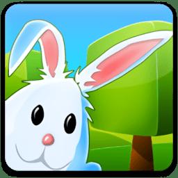 兔子迷宫大冒险无限金币版