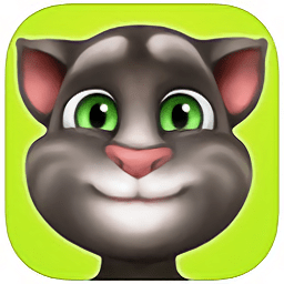 我的会说话的汤姆猫无限金币版