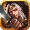西楚霸王游戏v1.7.3 安卓版