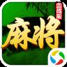 熊猫四川麻将血战到底手机版