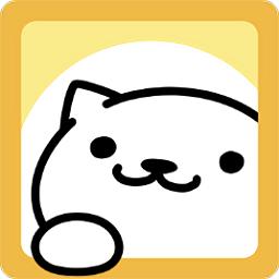 猫咪后院中文版(neko atsume)