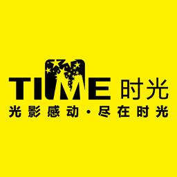 火柴人英雄2中文破解版