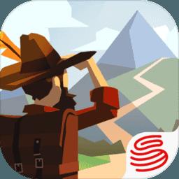 边境之旅wiki游戏