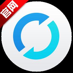 魅族换机助手客户端v1.5.4 安卓版