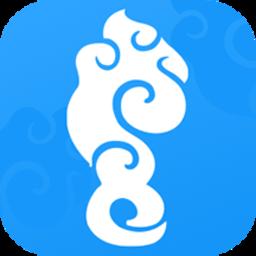 魔力秀app