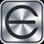 eroot(免费root工具)