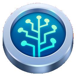 sourcetree官方版(版本控制�件)