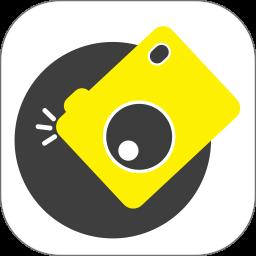 漫畫相機軟件