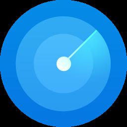 魅族查找手机客户端v6.2.1 安卓版