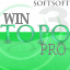 wintopo pro矢量转换破解版