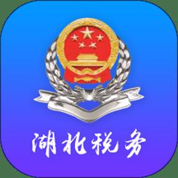 湖北省地方税务局客户端