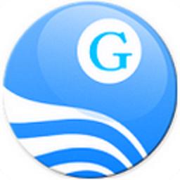 BIGEMAP地图下载器Google Earth版