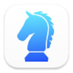 sleipnir浏览器汉化版(神马浏览器)