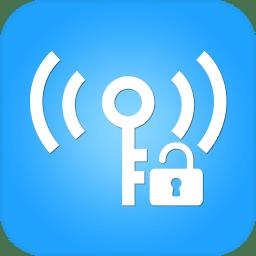 无线密码破解器手机版(wifi密码钥匙)