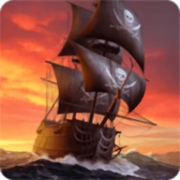 风暴海盗汉化版