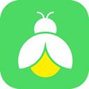 萤火虫视频桌面软件