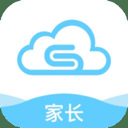 魅族社区appv4.1.3 安卓最新版