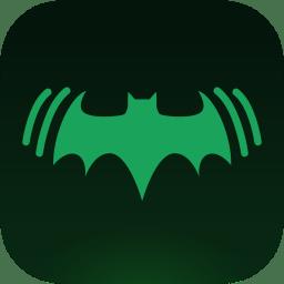 wifi魔盒app破解版