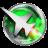 msi afterburner(微星显卡超频软件)