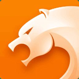 猎豹抢票浏览器手机版2018