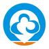 云图漫步app