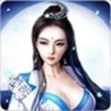 秦国美人传变态版