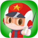 保贝卫士app