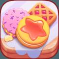 咔嗞饼干九游版