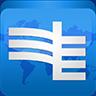 中国南方电网网上营业厅手机版v4.3
