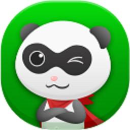 熊猫侠修改器最新版
