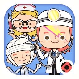 ��С��tԺȫ�����i��(miga hospital)