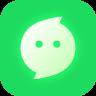 小溪云会议app