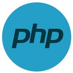 phprap api工具
