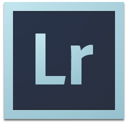 Adobe lightroom6序列号注册机