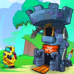 谷歌auto draw app