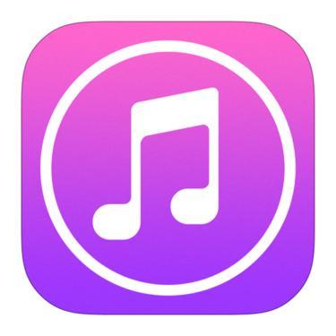 itunes苹果电脑版