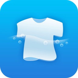 海尔智能洗衣机软件