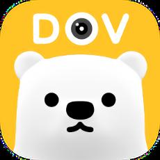 腾讯DOV苹果版
