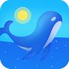 极鲸下载器软件