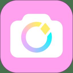 beautycam美颜相机2020最新版本