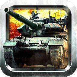 红警坦克大战手机版