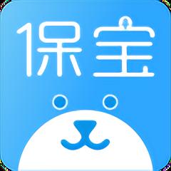 中国太平保宝软件