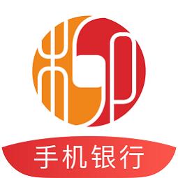 柳州银行app