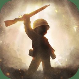 战争与征服中文版v1.1.6 安卓最新版