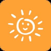 阳光少年家长版app