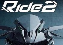 极速骑行2中文版游戏