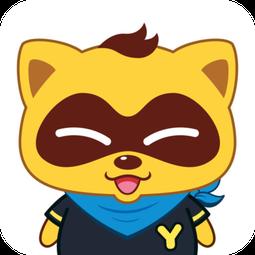 yy游戏大厅pc版v7.8.0 最新版