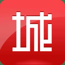 小马win8.1永久激活工具最新版