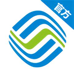 中国移动手机管家苹果版